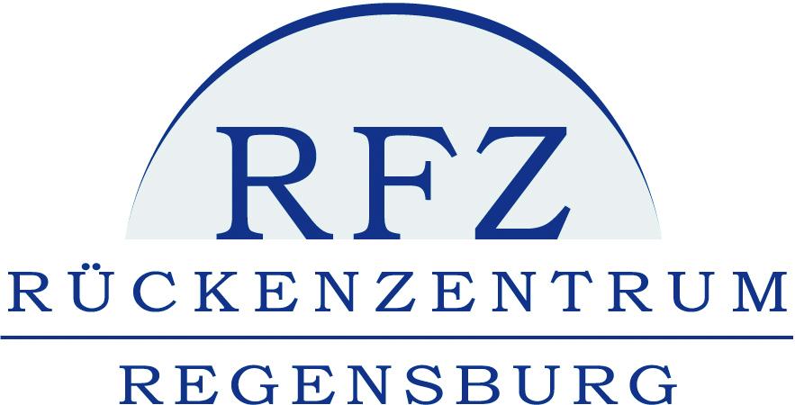 rfz-logo-1_300dpi